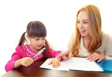 上海在线英语练习费用多少?有没有什么好的推荐?