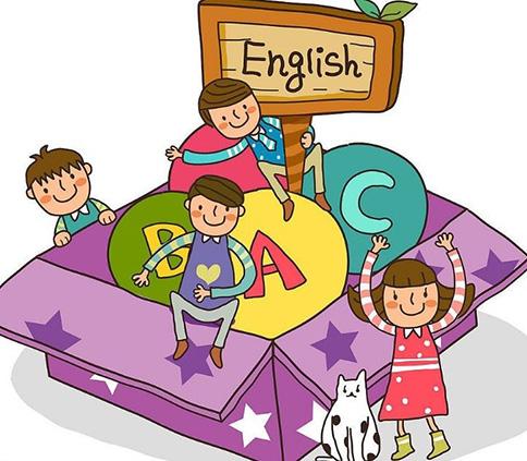 在线英语口语练习,找一个好的机构学习真的很重要