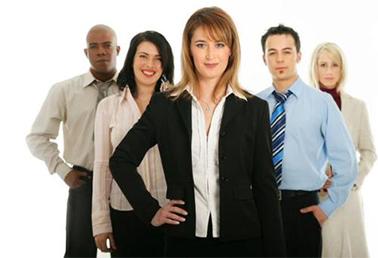 在线英语培训机构哪家好?