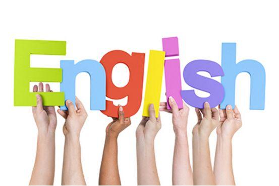 个人英语在线学习经验分享