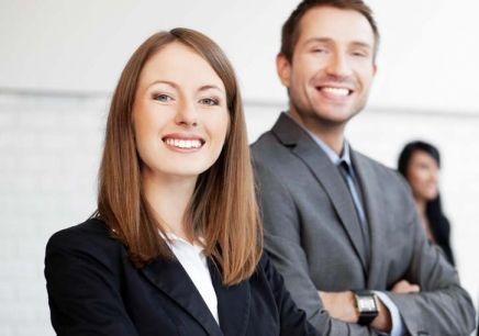 商务英语培训班哪个好?选择商务英语培训班注意什么?