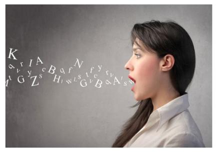 在线学习英语会很难吗?