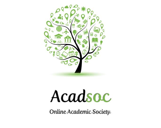 在阿卡索外教网购买课程好不好?在阿卡索外教网购买课程有优惠吗?