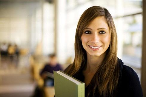 在线学英语口语怎么学,广州有靠谱的在线口语培训机构推荐吗?