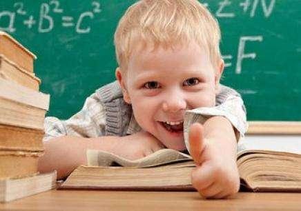 上海在线英语辅导机构怎么选,在线英语辅导班哪种好?