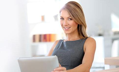 怎么学英语口语,在线英语口语培训怎么样?