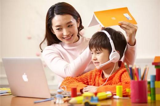 北京在线学习英语选外教教学好不好?